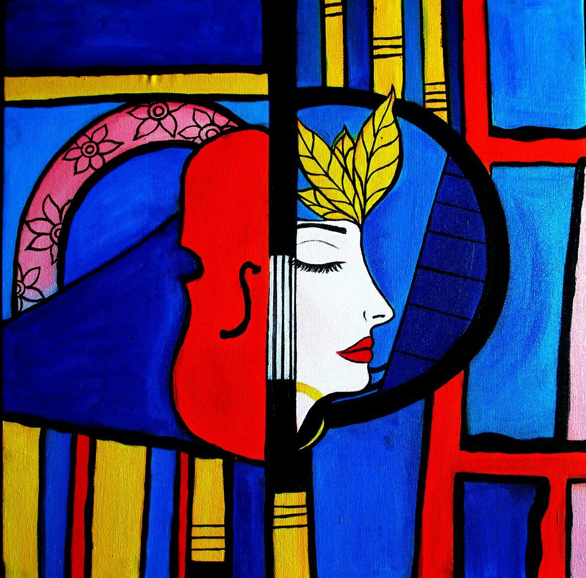 Melika Erfan Sadr