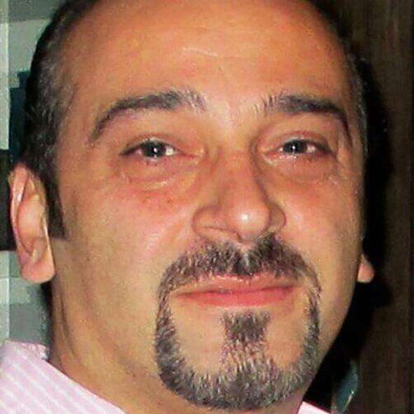 Alimehdi Seirafi