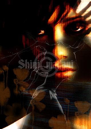 Shadows Of Phantom